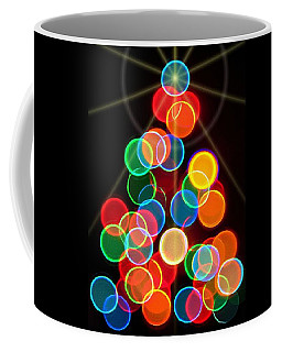Happy Holidays - 2015-r Coffee Mug