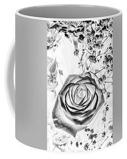 Harmonics Inverted Coffee Mug