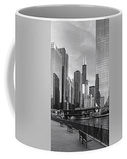 Have A Seat Coffee Mug