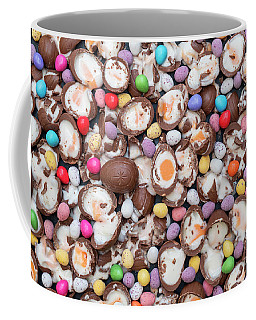 Have A Smashing Easter. Coffee Mug