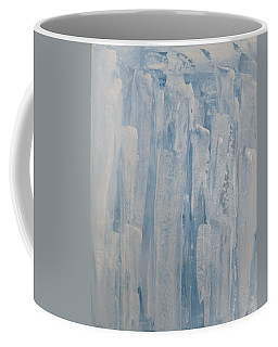Heavenly Angels Coffee Mug