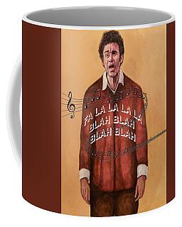 Holidaze Coffee Mug
