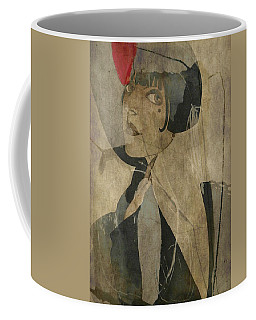 Flappers Coffee Mugs