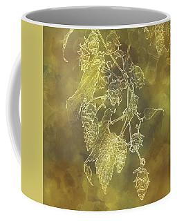 Hops Coffee Mug