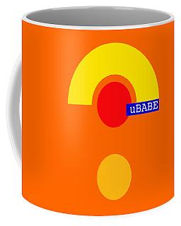 Hot Style Coffee Mug