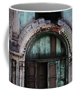 House Of Kapoors Coffee Mug