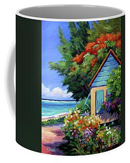 Humble Home Coffee Mug