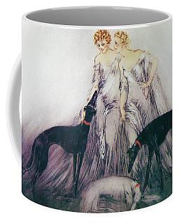Hunting 3 - Digital Remastered Edition Coffee Mug