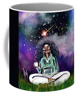 I.c.u Like U.c.me Coffee Mug