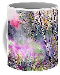 Idyllic Meadow Coffee Mug