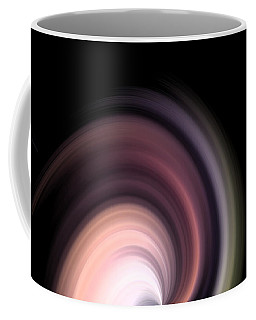 II - Magic Coffee Mug