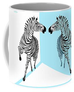 Image Coffee Mug