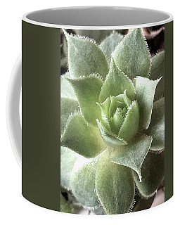 Imaginary Monsters Coffee Mug