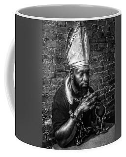 Inquisition II Coffee Mug
