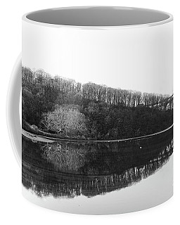 Inwood Reflections Coffee Mug