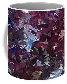 It's Lilac Coffee Mug