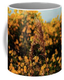 Beautiful Nature Coffee Mug