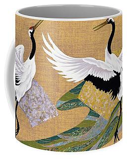 Japanese Modern Interior Art #112 Coffee Mug