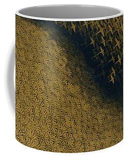Japanese Modern Interior Art #115 Coffee Mug