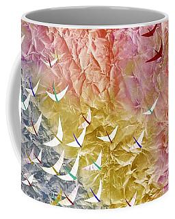 Japanese Modern Interior Art #123 Coffee Mug