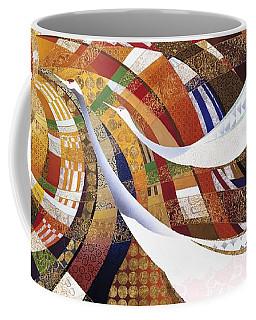 Japanese Modern Interior Art #132 Coffee Mug