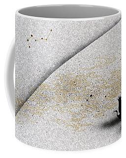 Japanese Modern Interior Art #133 Coffee Mug