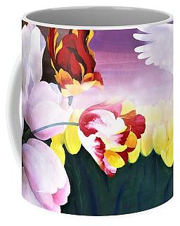 Japanese Modern Interior Art #134 Coffee Mug