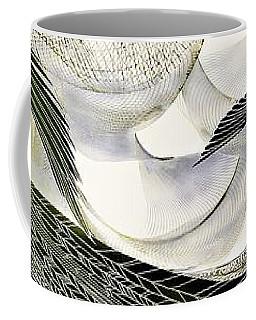 Japanese Modern Interior Art #137 Coffee Mug