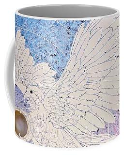 Japanese Modern Interior Art #141 Coffee Mug