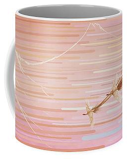 Japanese Modern Interior Art #142 Coffee Mug