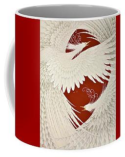 Japanese Modern Interior Art #143 Coffee Mug