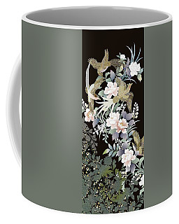 Japanese Modern Interior Art #147 Coffee Mug