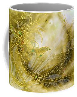 Japanese Modern Interior Art #151 Coffee Mug