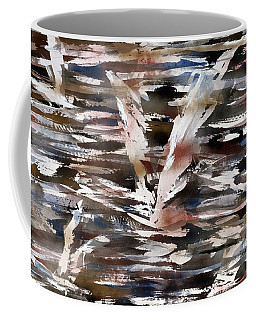 Japanese Modern Interior Art #201 Coffee Mug