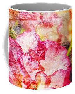 Jean 13-35 Disciples Coffee Mug