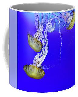 Jellys Coffee Mug