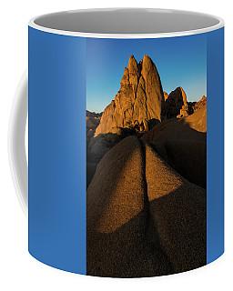 JT1 Coffee Mug