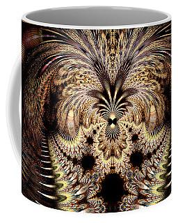 Judges Coffee Mug