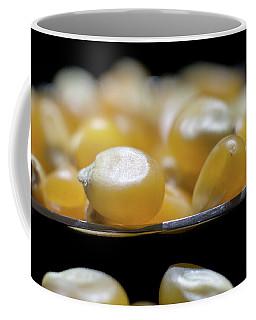 Kernels Coffee Mug