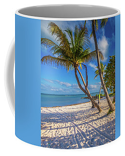 Key West Florida Coffee Mug