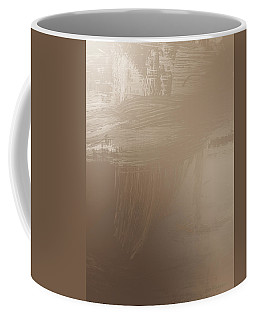 King Of Israel Coffee Mug