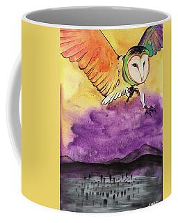 Kingdom Ambassador Coffee Mug