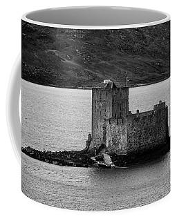 Kisimul Castle Coffee Mug