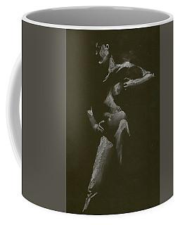 Kroki 2016 01 16-17 Coffee Mug