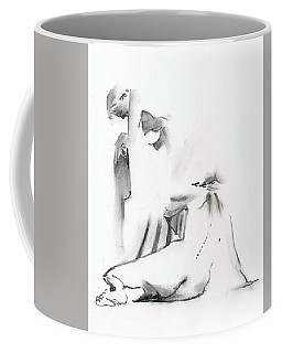 Kroki 2018 09 29 -15 Coffee Mug