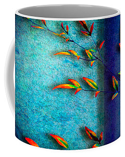 La Branche Coffee Mug