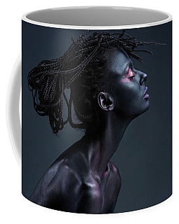 Lakayana Coffee Mug