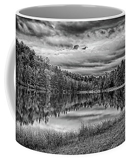 Lake Effect Coffee Mug