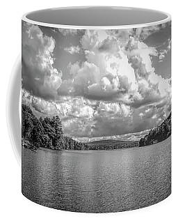 Lake Sunapee Coffee Mug