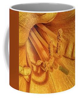 Land Ho Coffee Mug